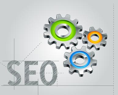 Suchmaschinenoptimierung für erfolgreiches Affiliate Marketing