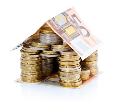 Zusätzliche Einnahmen generieren mit Referals
