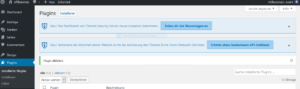 ithemes-security1