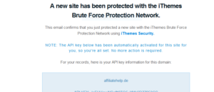 ithemes-security3