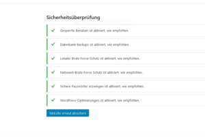 ithemes-security4
